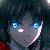 Ryukotsuki avatar