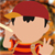 Sean_McMuffin avatar