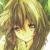 SP0NK avatar