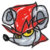 Sable-Xeno avatar