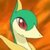 WillWow avatar