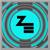 Zone EV avatar
