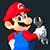 RafaMario avatar