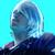 [PRince_4] Sharma avatar