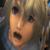 Clydes avatar