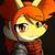 Amaranthine avatar