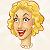 KeyFortune avatar