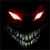 Kickz0 avatar