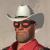 Korter_Strong avatar