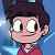 Kenix97 avatar