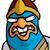 Valhalen avatar