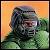 Invader4000 avatar