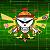 DualSaga184 avatar