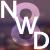 NoWayDude8 avatar