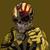 Hauptman 13 avatar
