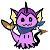 Vaporeon avatar