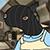 Marty Aries avatar