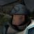 Vl4d avatar