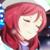 WindShineZ avatar