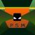 PSMPaul602 avatar