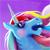 Celestabellebethabelle avatar