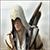 theOGkenway avatar
