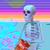 Pixcodelix avatar