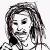 PilotRedSun avatar