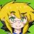 ShadowFox16 avatar