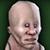 GentlemanPotato avatar