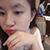 Foxxy. avatar