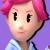 StankKnight avatar