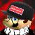 BlookyTrap avatar