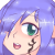 Tranto avatar