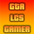 GTA_LCS_Gamer avatar