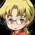 Wesley. avatar
