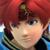 Artful Hobbes avatar