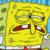 spongeboy avatar