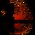 PhoenixDev avatar