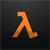 AndyXDXN avatar