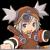 MarchtheBurg avatar