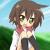 Misaokichi avatar