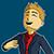 davidvkimball avatar