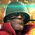 SynciNGtf avatar