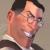 UnitedDucks avatar