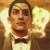 Goro Majima (gustavob97) avatar