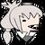 therealbigboss11 avatar