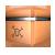taurus avatar