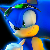 Chandlier1229 avatar