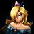krakelak avatar
